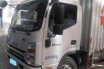 卡车运输业还有后浪吗?年轻司机的心声