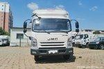 降价促销 合肥凯锐800载货车仅售11.40万