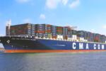 停航爆仓 船公司征收新附加费 提高运价