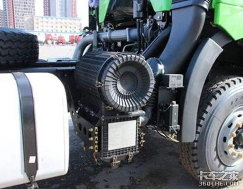 清理空气滤清器的正确姿势,赶快收藏,别再让发动机喘不过气!