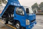 仅限2台  解放3.02米自卸车让利0.7万元