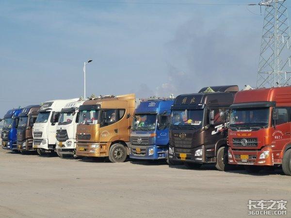全国人大代表张春生建议:建立信息共享平台监控危化品运输