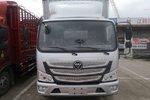 回馈客户  欧马可3系载货车仅售12.50万