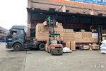 讨论:货车司机该不该免费给货主卸货?