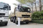上海鼓励货车以旧换新 新能源车不限行