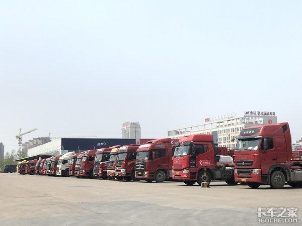 深圳国三车淘汰最高补贴9.5万6月30日后将不能享受这些补贴