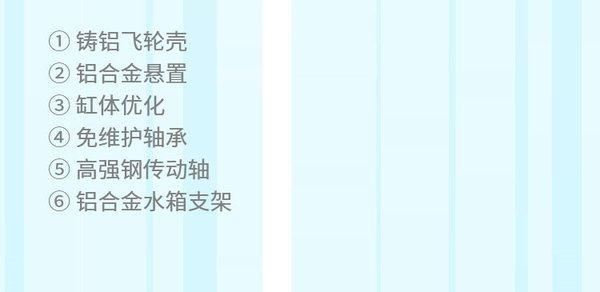 """陕汽重卡:一套题证明TA是重卡""""减肥""""资深专家"""