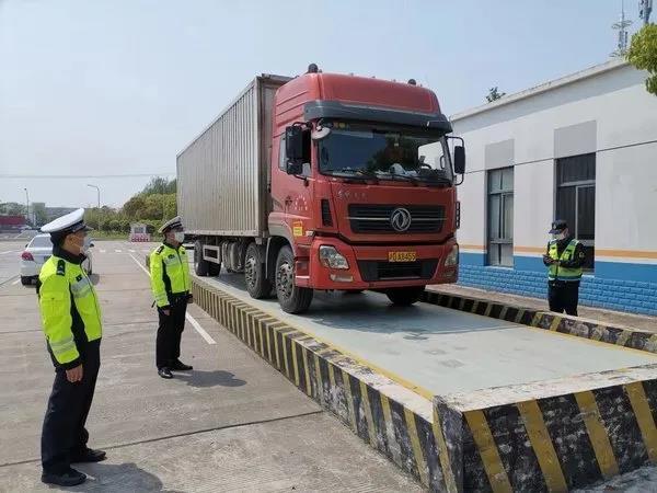 """国务院发话:必须""""一超四罚""""2年内消除货车非法改装各地政府:安排"""
