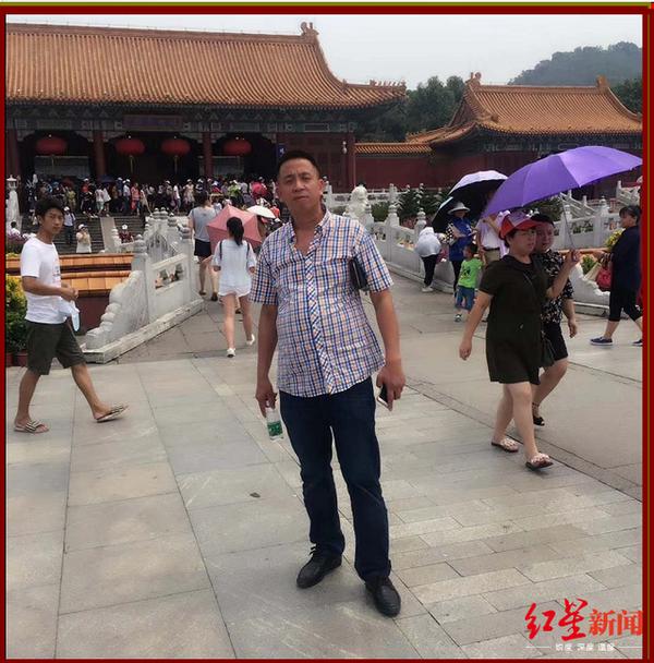 货车司机因救人溺亡广州市下发见义勇为文件