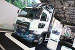 征稿:圈外人视角看卡车,这些冷知识你都知道吗?