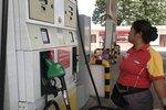油价继续搁浅!发改委通知:5月28日国内成品油价格不作调整