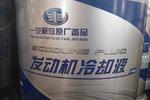 卡车小百科(41):腐蚀管路、开锅、结冰 再省钱也别用水来代替冷却液
