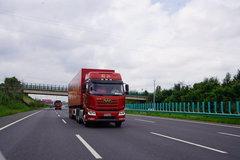 ��限速80km!安徽高速新增13��y速�c