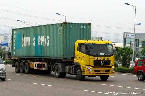 6月1日起上海国三限行启动这两类车也只能再跑两个月