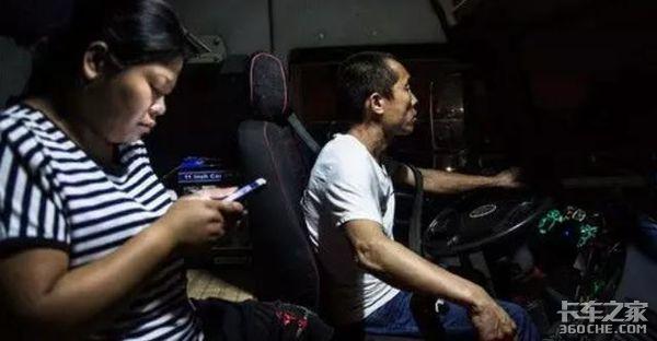卡车司机最讨厌听的7句话,句句扎心!