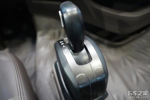 新'乘龙'品牌发布乘龙H73.0版本上市东风柳汽引领行业变革