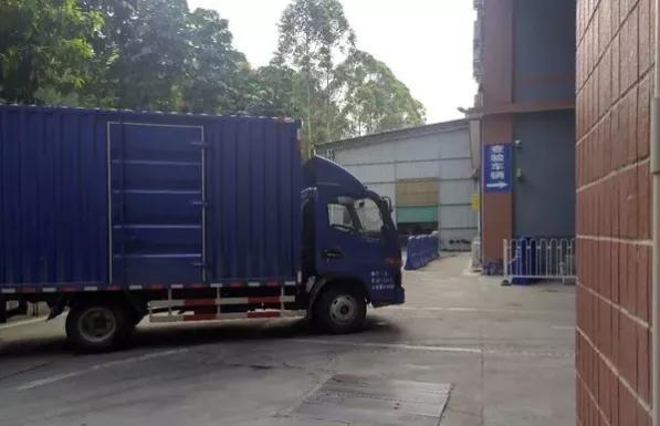 轻卡上牌难问题蔓延你的轻卡上牌了吗?卡友:希望提高轻卡车货总重