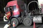 柴油货车整治升级 惠州货车年检将增加三项指标 卡友:赶快换车吧