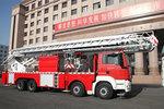 �r值520�f 54米登高消防�入�v吉林�|源