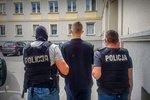 盗窃卡车后处理装置 波兰一对夫妇将面临最高10年监禁