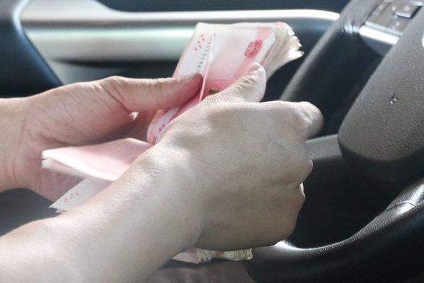 接手钱多,到手的少,算账要怎么算才对?车队运营,老总为您支招