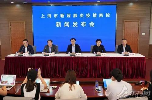 防控最新疫情!上海疾控中心建议冷链配送人员这样防护