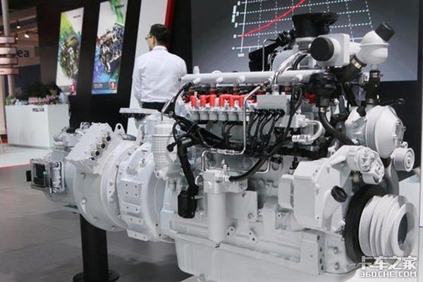 弯道超车是否能成功?国内纯电动卡车未来会怎么发展?