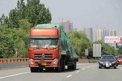 网络货运助力传统物流抓住数字经济转型