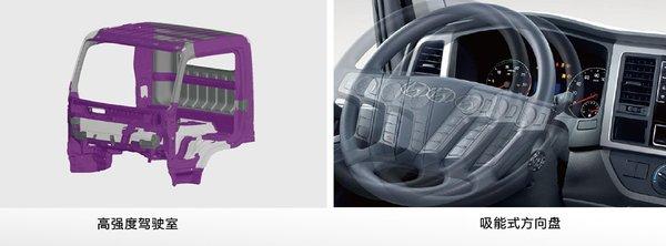 年中焕新季,现代商用车助力用户开启下半年运营之旅!