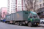 杭州:7月1日起重型城市车辆实施国六
