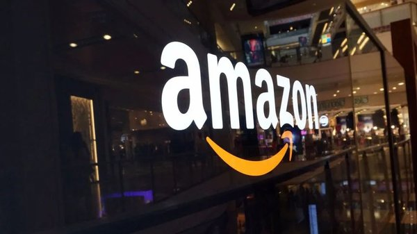 亚马逊陷新困境最高或将缴纳1900亿元罚款