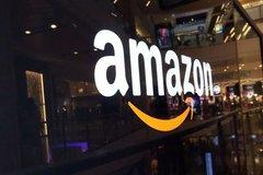 亚马逊陷入困境 最高缴纳1900亿元罚款