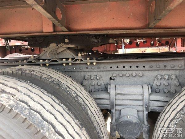 煤炭运输专场推荐这三款'子车'适合重去空回能省一点是一点