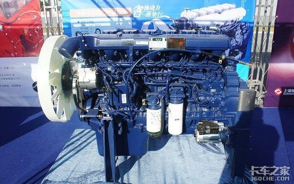 相同技术水平的发动机,为啥汽油机比柴油机热效率低?
