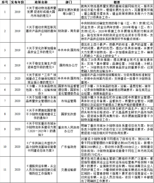 """北京疫情""""�桶l""""�P注�c指向冷��鞑�"""