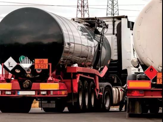 温岭油罐车爆炸掀起安全狂潮国外危险品运输有什么值得借鉴的经验