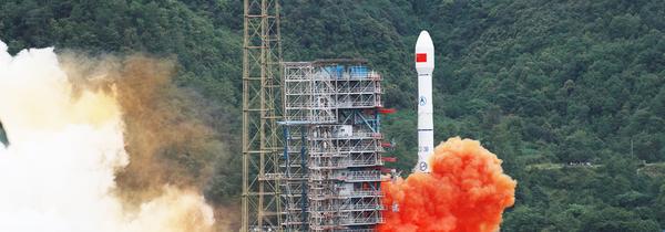 当上汽红岩遇到北斗卫星导航智能重卡商业化进程加速向前