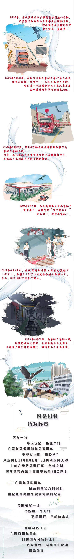 """东风装配一线退休记忆中抹不掉的5743告别东风商用车这条""""功臣线"""""""