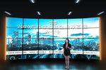 """汽车零部件行业2020""""双百强""""榜单发布 潍柴位居世界百强第8名"""