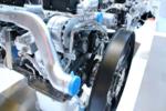 车辆核心技术拼的就是发动机,这些性能参数卡友们了解多少?