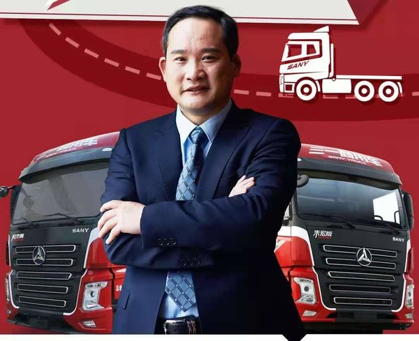 售价24.98万元的三一新车值得买吗?