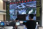 296台大货车组团高速逃费!湖南警方跨省追讨150万元