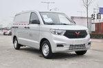 6月微型卡车销售7.3万辆 同比增长76.2% 市场集中度进一步加强