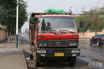 苏州提振汽车消费 以不低于300元/吨价格回收国三车