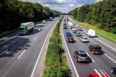 国外免费国内收费,高速公路有啥区别?