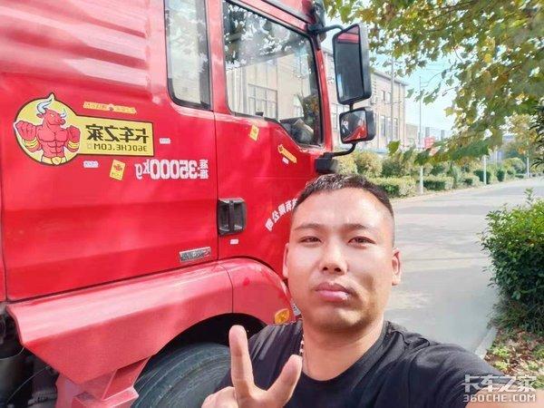 20年前卡车司机工资800元,现在1万元,翻10多倍为啥感觉不挣钱?