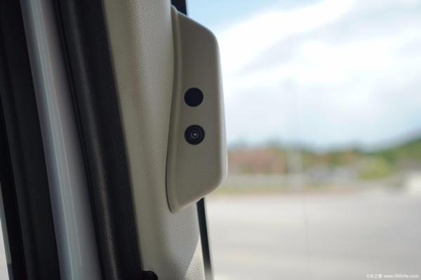 如何实现科技高效可靠东风柳汽乘龙品牌升级的底气在哪里?