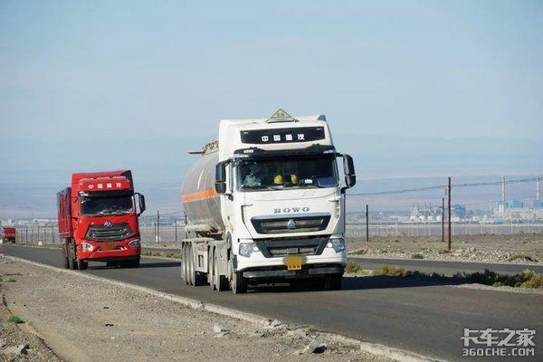 加快这两类人考核!谁考核谁负责交通部:提升交通运输安全