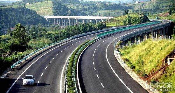 同省不同价,去向不透明,扒一扒我国高速公路收费那些事