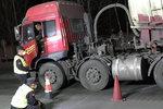 最高补贴5万元!青岛胶州全面启动国三营运柴油货车淘汰工作